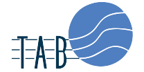 Tab Website Logo-01