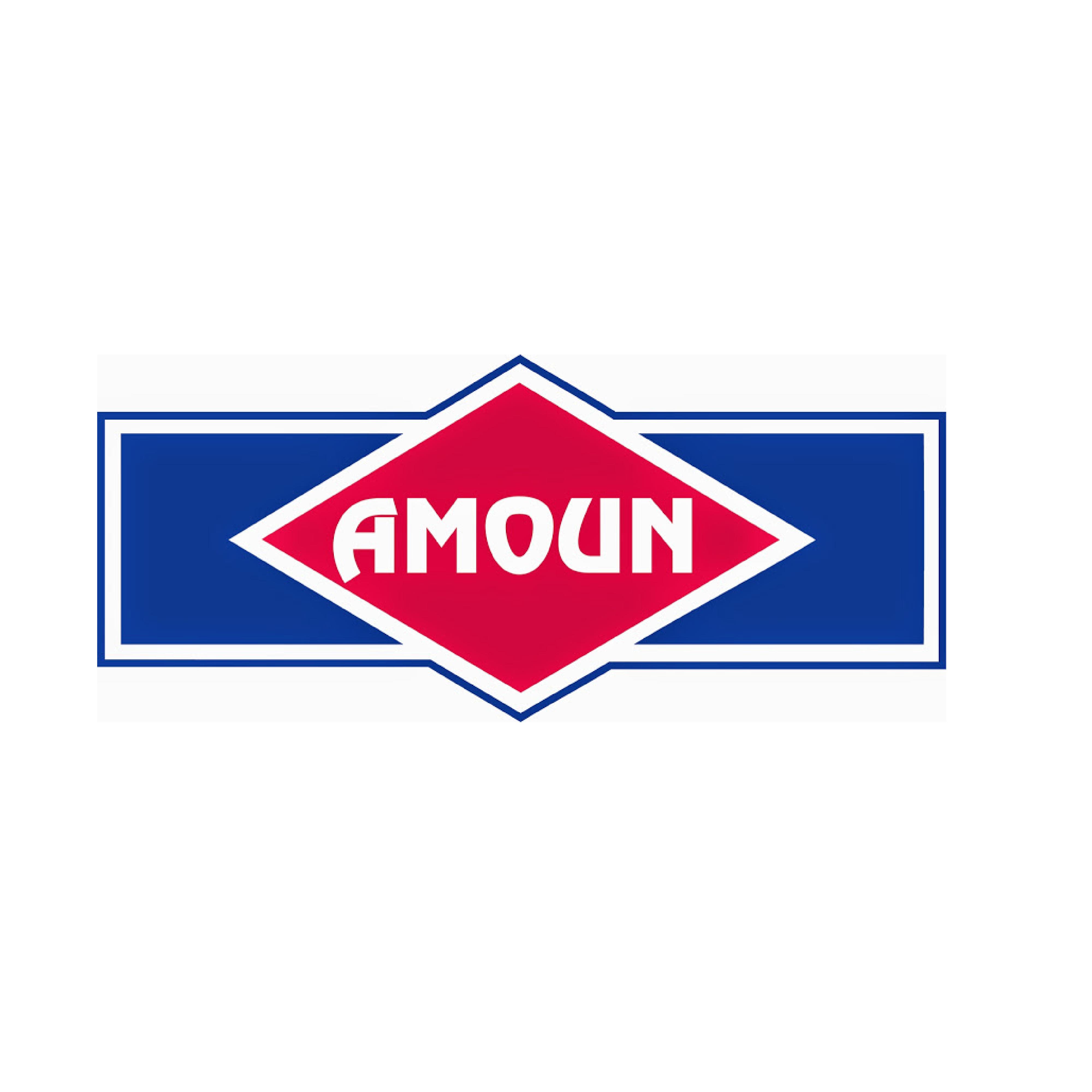 Amoun