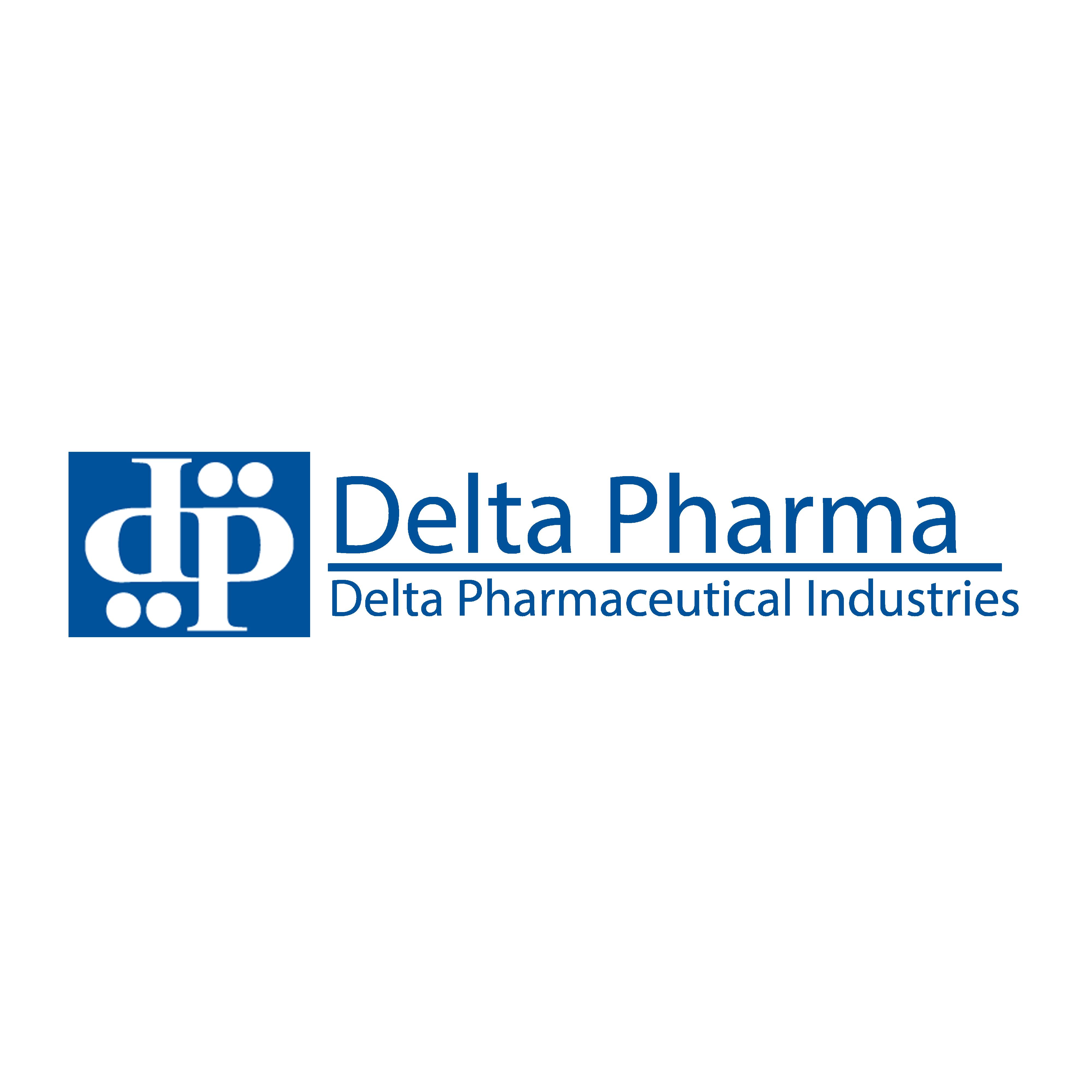 Delta Pharma